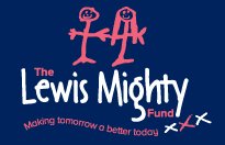 The Lewis Mighty Fund