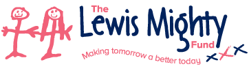 Lewis Mighty Logo